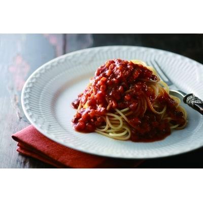 ピエトロ【秋冬限定】パスタソース&スープ満腹セット(パスタソース6食&スープ7食セット)