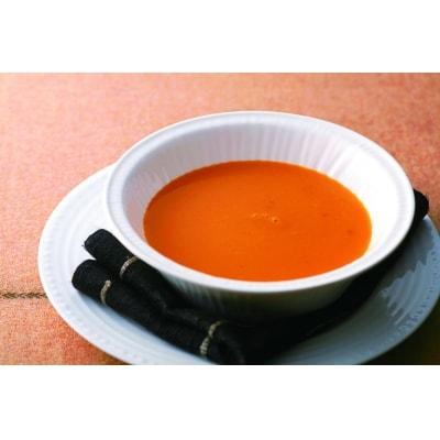 ピエトロ「甘熟かぼちゃのポタージュ(8食セット)」