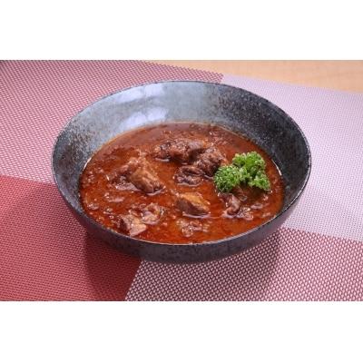陣中 牛タン仙台煮1個 土手煮1個 赤ワイン煮1個 詰合せ