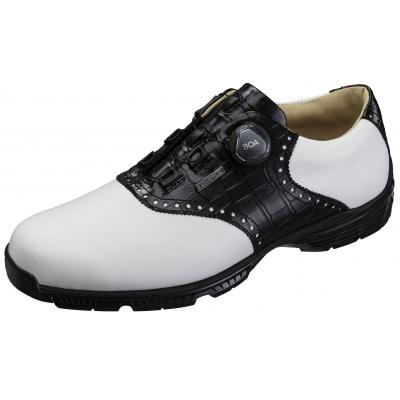 ゴルフシューズ「SHG990」