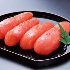 明太子 からつっ子 ジャンボ(1kg)