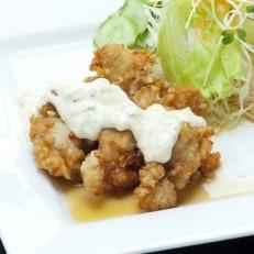 宮崎県産鶏チキン南蛮2.8kgセット