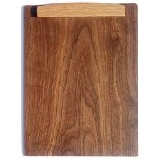 木製バインダー(ウォールナット)