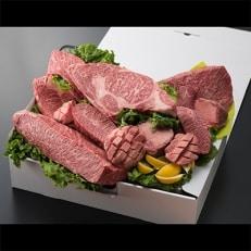 肉コンシェルジュが厳選する!肉の玉手箱 VOL.3 F047