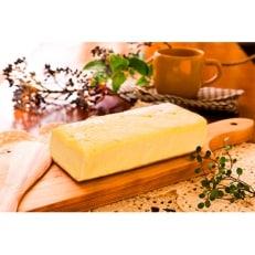 山田牧場 贅沢チーズケーキ味比べセット