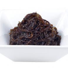 本場・沖縄の太もずく5kg