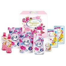 液体洗剤フレグランスギフトセット B288