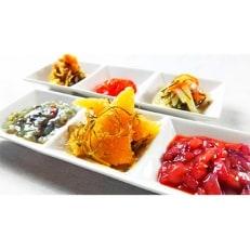 海鮮グルメセット(干物詰め合わせ&海鮮珍味6種詰め合わせセット)