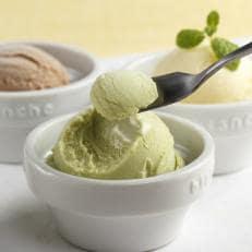 稚内牛乳 アイスクリーム4種12個セット(バニラ、チョコ、宗谷の塩、稚内産クマザサ)