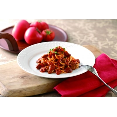 ピエトロパスタソース&スープ満足セット(パスタソース4食&スープ3食セット)
