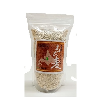 【豊富な食物繊維】もち麦3ヶ月連続お届け
