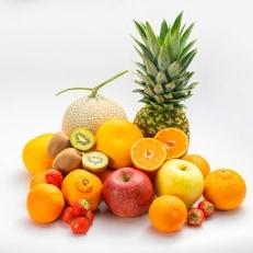季節のフルーツ詰合せ (約3kg)