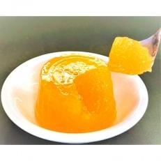 圭昭園 柑橘類ゼリーセット(はるかゼリー、スイートスプリングゼリー、八朔ゼリー) 計12個