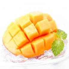 完熟マンゴー太陽のタマゴ※ギフト箱入り