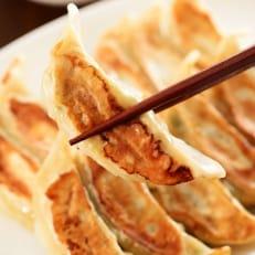 さつま黒豚生餃子たっぷり120個入り(タレ付き)