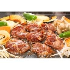 肉の山本セット 6種類