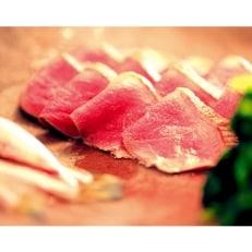 おかだ紅雪庭「特製鴨肉」約570g(約190×3)