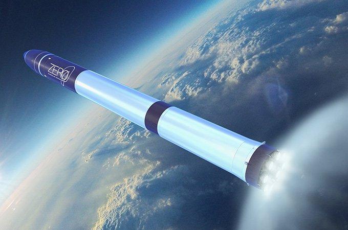宇宙のまちのロケット開発応援プロジェクト2