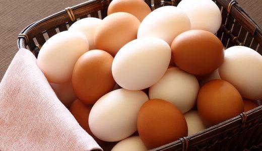 ふるさと納税「卵」の人気ランキング おすすめの「卵」定番返礼品をチェック!