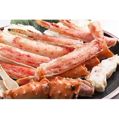 【3ヵ月連続お届け】3大ガニ&エビ丼食べ比べセット