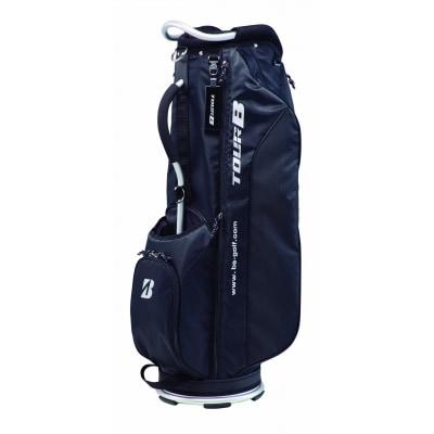 ゴルフキャディバッグ「CBG921」(BK)