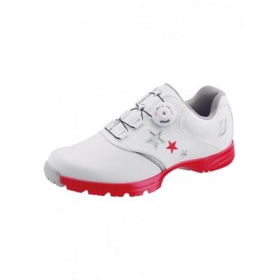 ゴルフシューズ「SHG810」(WP) シューズ袋付