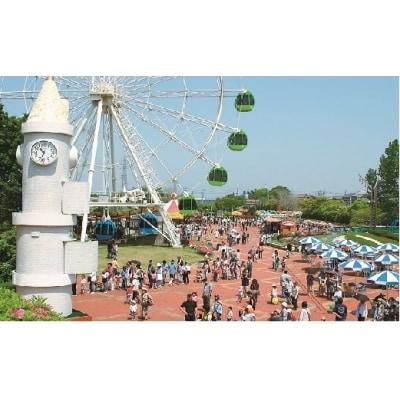 碧南市公共施設利用券セット H028-001