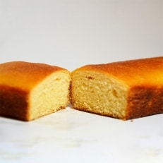 長期保存パン LIFE BREAD(18本入り)