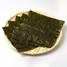 有明海産 焼き海苔(全型)100枚入り1パック