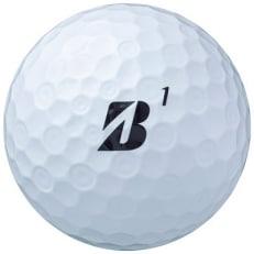 ゴルフボール 19 『SUPER STRAIGHT ホワイト』4ダースセット