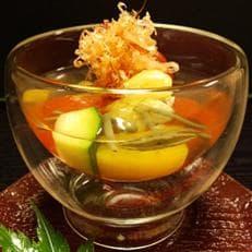 季節を味わう 和食膳「おまかせ御膳」 2名様食事券