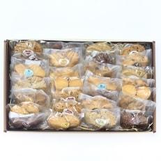 クッキー28袋セット