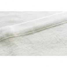 【ふるさと納税】スヴィンゴールド綿毛布ベビーサイズ