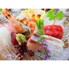 成田家のふるさと納税 旬席コース お食事券(2名様)