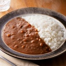 【かんたん便利!】煮込みビーフカレー200g×20食入セット