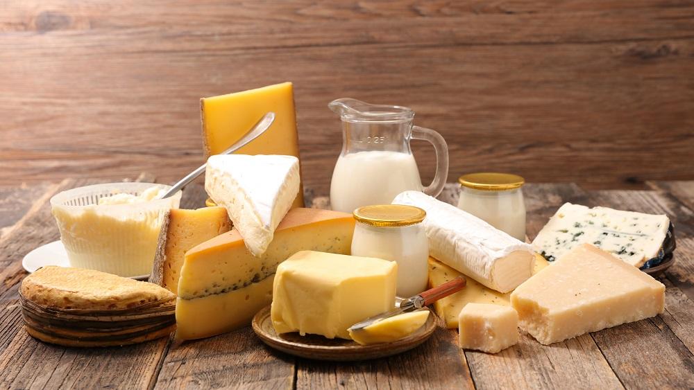 ふるさと納税は絶品の乳製品が充実