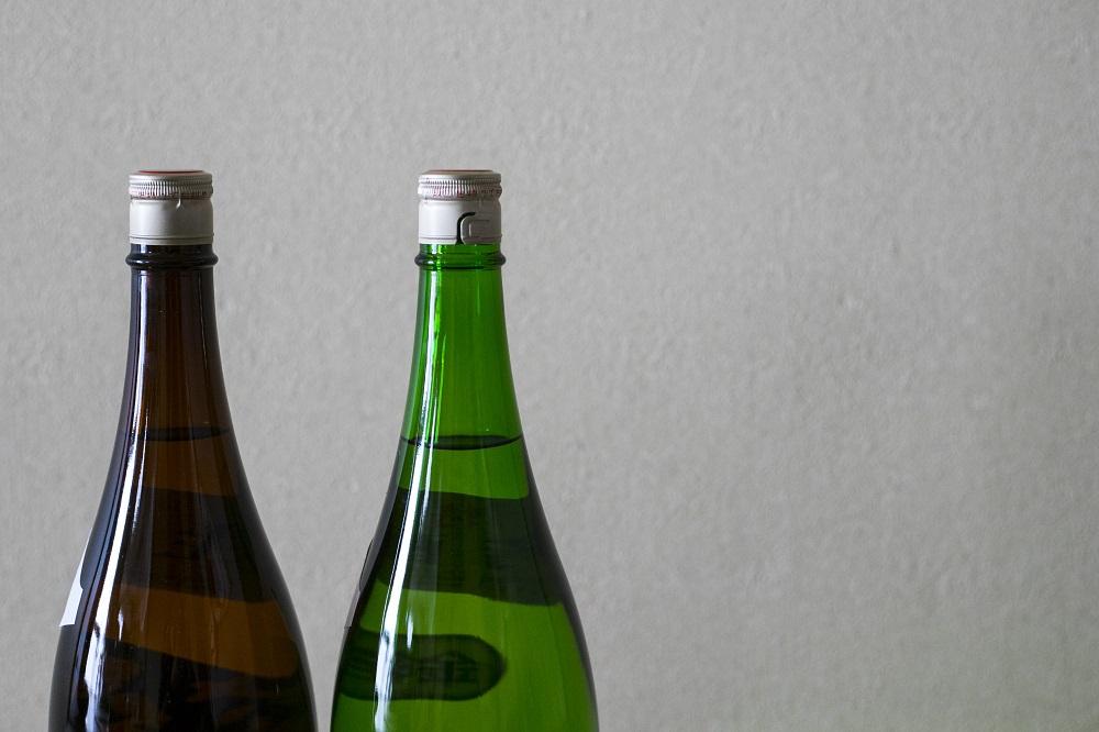 全国のレアな日本酒がふるさと納税には目白押し