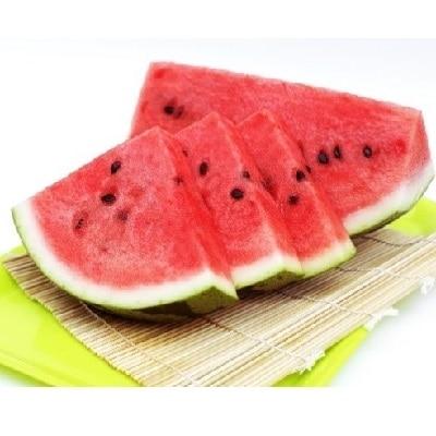 果物の郷 旬のフルーツ定期便パート2【頒布会】 0103-233