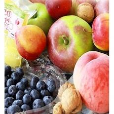 季節のフルーツセット(約5kg)(冷蔵)_A41