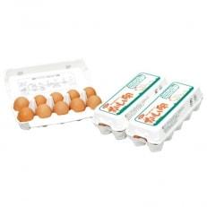 岩田のおいしい卵厳選大玉30個(10個入り×3パック)