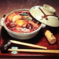 三麺傑8食セット(味噌煮込みうどん3食・ピリ辛味噌煮込みうどん2食・カレーうどん3食)
