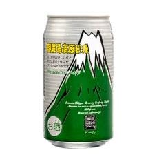 ヴァイツエン 350ml 24缶セット