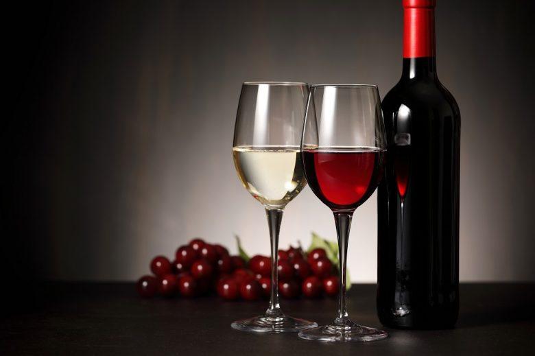 ふるさと納税の返礼品ワイン