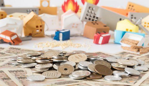 被災地への寄付こそ「ふるさと納税」にするべき理由