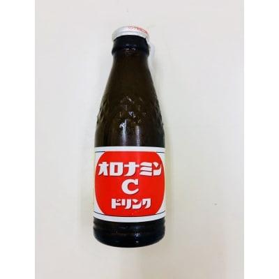オロナミンC 25本【A-48】