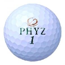 19 『PHYZ5 ホワイト』4ダースセット