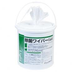 除菌ワイパーライト 本体・詰替えセット
