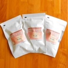 四万十紅茶~ティーバッグ~2.5g×12バッグ×3袋