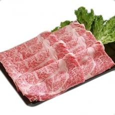 2019年12月発送開始『定期便』肉の山本 バラエティコース全5回