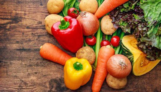 ふるさと納税の返礼品で受け取れる野菜のおすすめ5選